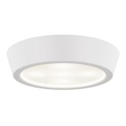 Светильник точечный Lightstar Urbano Mini Led 214702