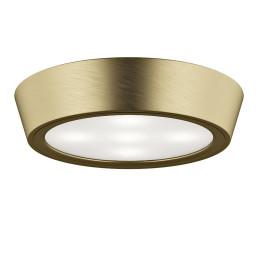 Светильник точечный Lightstar Urbano Mini Led 214714