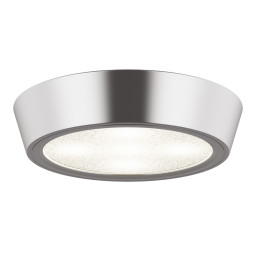 Светильник точечный Lightstar Urbano Mini Led 214792