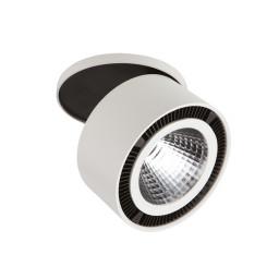 Светильник точечный Lightstar Forte Inca 214800