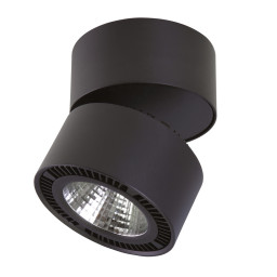 Светильник точечный Lightstar Forte Muro 214817
