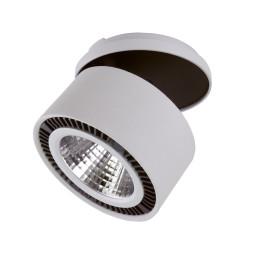 Светильник точечный Lightstar Forte Inca 214820