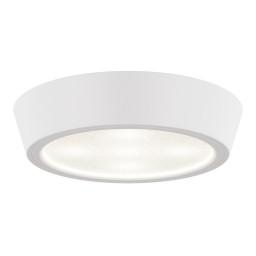 Светильник точечный Lightstar Urbano 214902