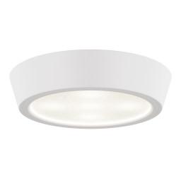 Светильник точечный Lightstar Urbano 214904