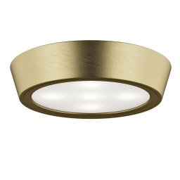 Светильник точечный Lightstar Urbano 214912