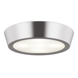 Светильник точечный Lightstar Urbano 214992