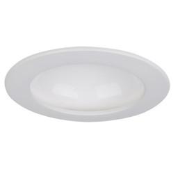 Светильник точечный Lightstar Riverbe Piccolo 220122
