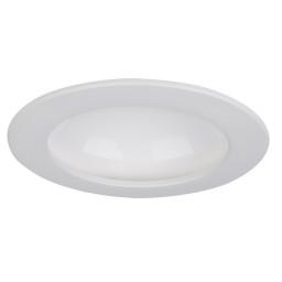 Светильник точечный Lightstar Riverbe Piccolo 220124