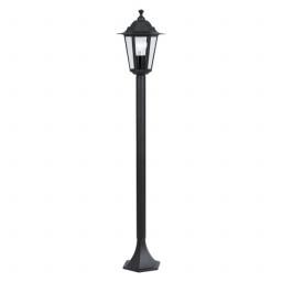 Уличный фонарь Eglo Laterna 4 22144