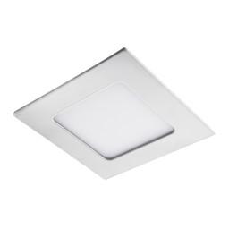 Светильник точечный Lightstar Zocco Led 224064