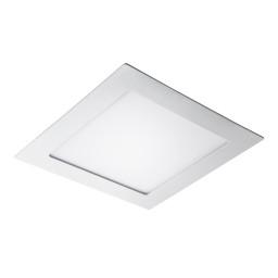 Светильник точечный Lightstar Zocco Led 224154