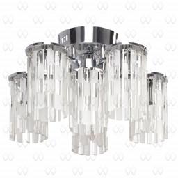 Светильник потолочный MW-Light Ультра 229010906