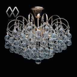 Светильник потолочный MW-Light Жемчуг 232016406
