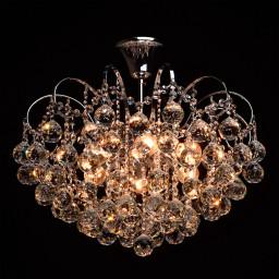 Светильник потолочный MW-Light Жемчуг 232017506