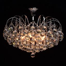 Светильник потолочный MW-Light Жемчуг 232017608
