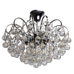 Светильник потолочный MW-Light Жемчуг 232017706