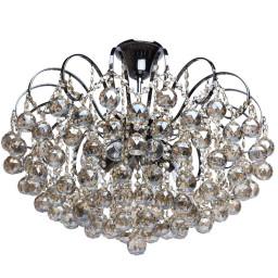 Светильник потолочный MW-Light Жемчуг 232017808
