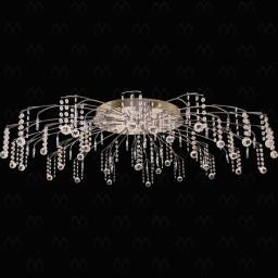 Светильник потолочный MW-Light Каскад 244017436