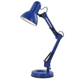 Лампа настольная Globo Famous 24883