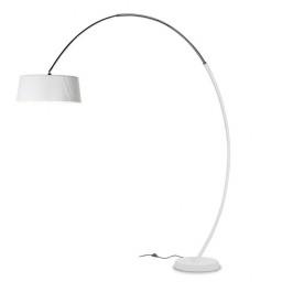 Торшер LEDS C4 Hoop 25-0057-BW-M1