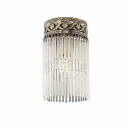 Светильник потолочный Odeon Light Kerin 2556/1C