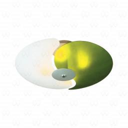Светильник потолочный MW-Light Радуга 262010604