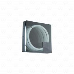 Светильник настенный MW-Light Венеция 276022501