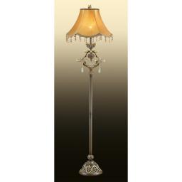 Торшер Odeon Light Safira 2802/1F