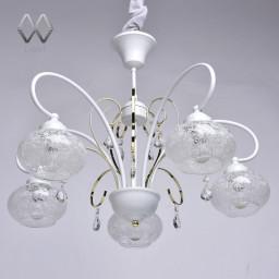 Светильник потолочный MW-Light Мечта 8 297012905