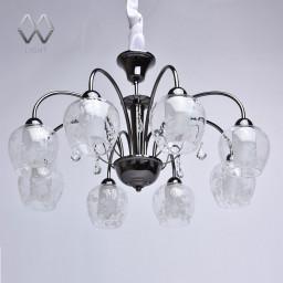 Светильник потолочный MW-Light Мечта 9 297013208