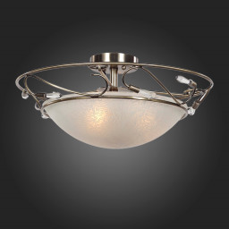 Светильник потолочный ST-Luce SL149.302.03