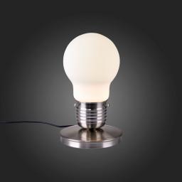 Лампа настольная ST-Luce SL299.554.01