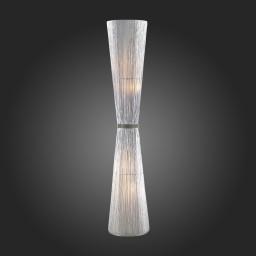 Торшер ST-Luce SL353.105.04