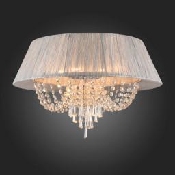 Светильник потолочный ST-Luce SL355.102.06