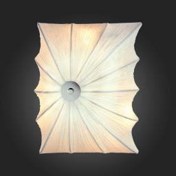 Светильник настенно-потолочный ST-Luce SL356.501.03