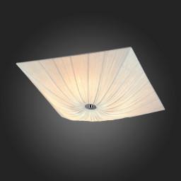 Светильник потолочный ST-Luce SL356.502.08