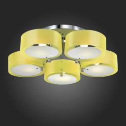 Светильник потолочный ST-Luce SL483.092.05