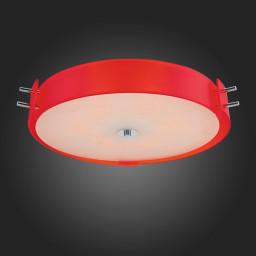 Светильник потолочный ST-Luce SL484.602.06