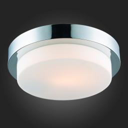 Светильник настенный ST-Luce SL498.502.02