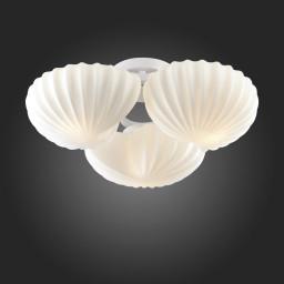 Светильник потолочный ST-Luce SL534.502.03