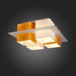 Светильник потолочный ST-Luce SL540.092.04