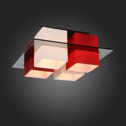Светильник потолочный ST-Luce SL540.602.04