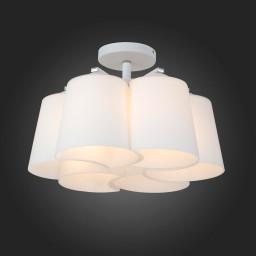 Светильник потолочный ST-Luce Chiello SL543.502.06