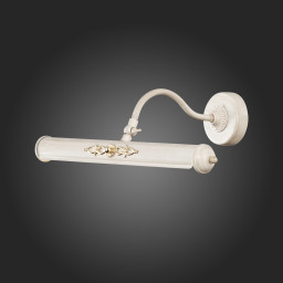 Подсветка для картины ST-Luce SL574.501.02