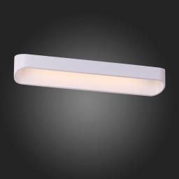 Настенный светильник ST-Luce Mensola SL582.101.01