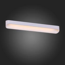 Настенный светильник ST-Luce Mensola SL582.111.01
