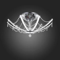 Светилник потолочный ST-Luce Eleganza SL779.102.09