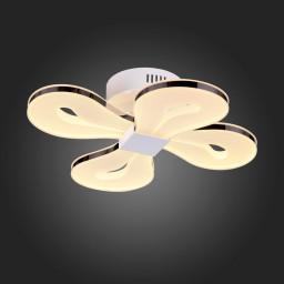 Светильник потолочный ST-Luce SL862.502.04