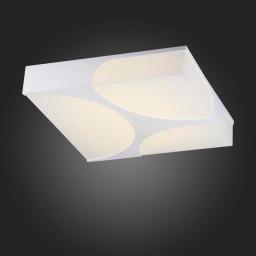 Светильник потолочный ST-Luce SL863.502.01