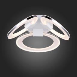 Светильник потолочный ST-Luce SL870.502.03